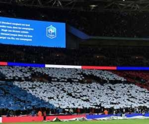 Paris Attacks: French National Anthem Will Be Sang By All Premier League Clubs This Weekend
